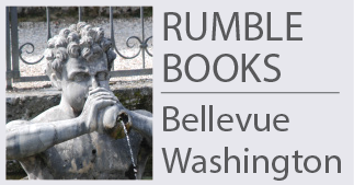 A boutique publishing company specializing in family travel