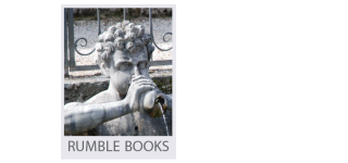 Rumble Books